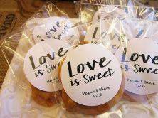 sweet_guest_favor