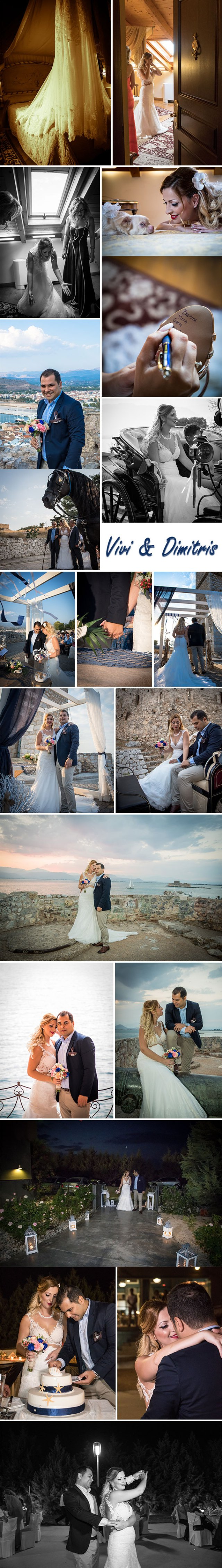 civil_wedding_nafplio