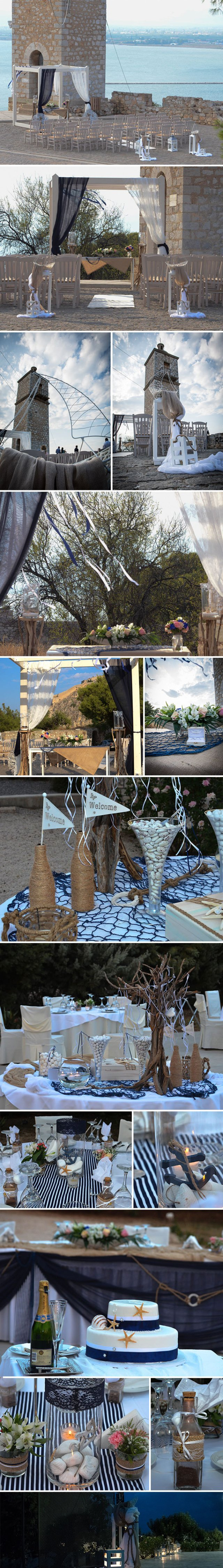 civil_wedding_nafplio_decoration