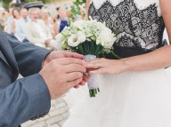 getting_married_in_nafplio