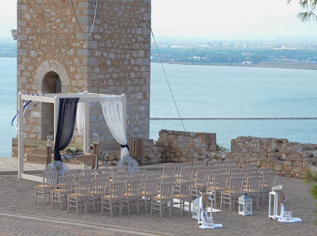 nafplio_weddings