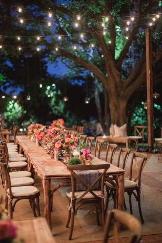outdoor_wedding_reception