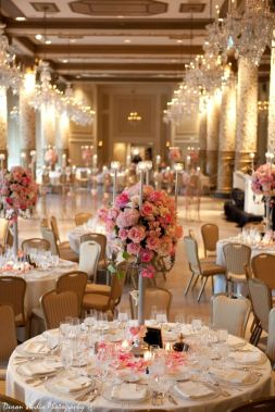 reception_hall