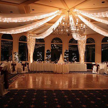 reception_hall_indoor
