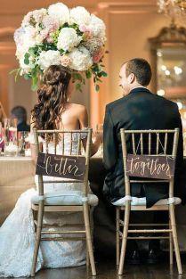 wedding_reception_mrmrs