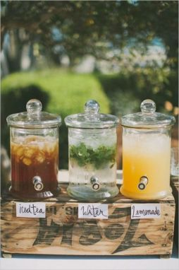 coffee-bar_wedding2