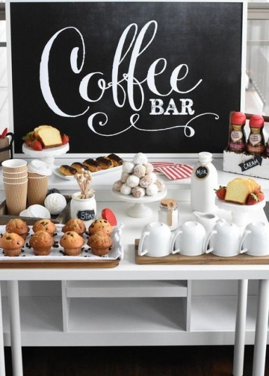 coffee_bar_wedding
