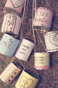 just_married_cans