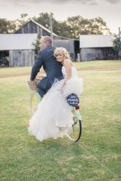wedding_bicycle1
