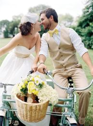 wedding_bicycle5