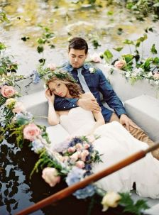 wedding_boat3