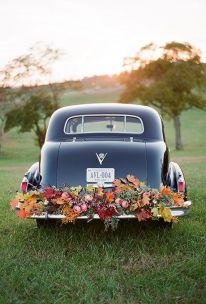 wedding_car2