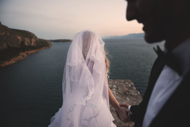wedding_in_nafplio-kirill-samarits
