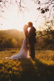 wedding_morning_photography