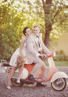 wedding_vespa2