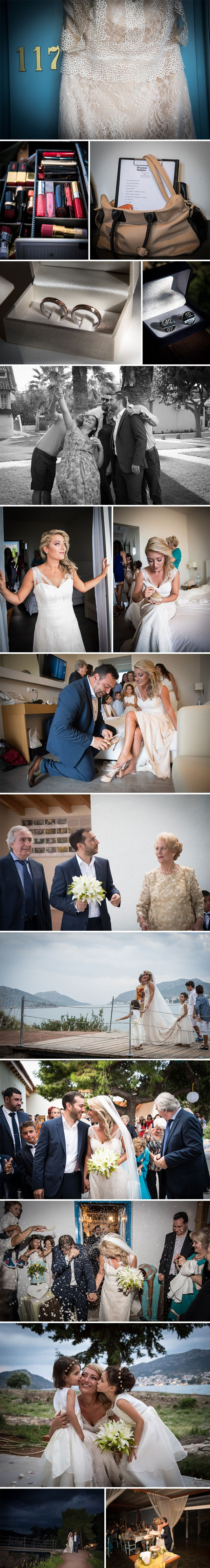 eva-giorgosweddingstory