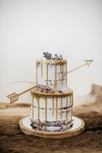 unique_wedding_cake