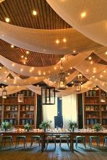 unique_wedding_hall