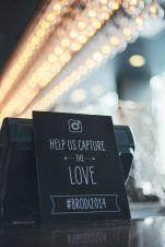 wedding_social_media