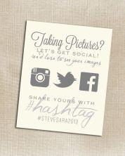 wedding_social_media2