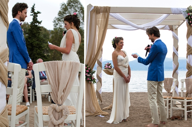 Beach_wedding_nafplio