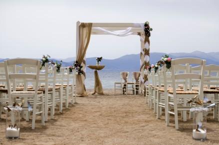 Michiel&Tara Wedding (3)