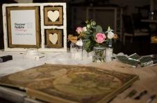 Michiel&Tara Wedding (63)
