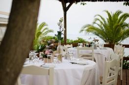 Michiel&Tara Wedding (85)