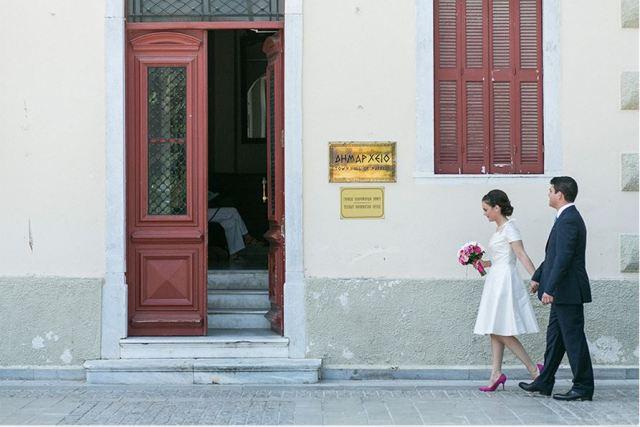 civil_wedding_nafplio
