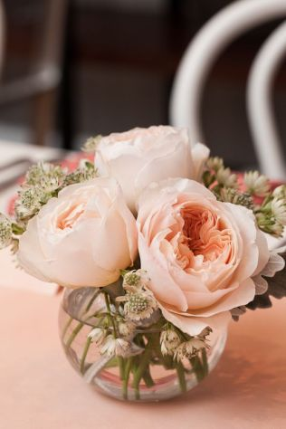 flowers_wedding
