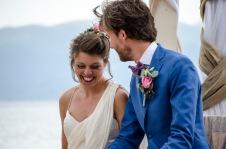 Michiel&Tara Wedding (20)