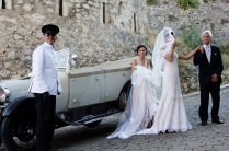Dimitris&Andriani Wedding Act (37)