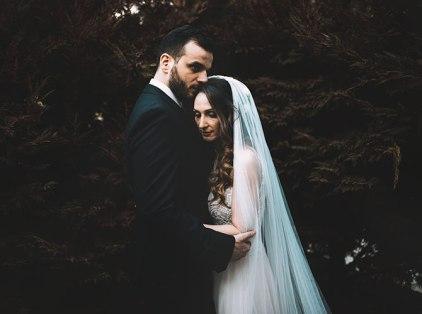 Maria&Giannis_wedding_in_Nafplio