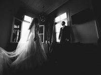 Maria&Giannis_wedding_in_Nafplio2