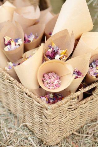 flowers_comfetti3
