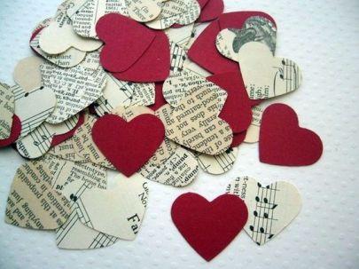 heart_toss